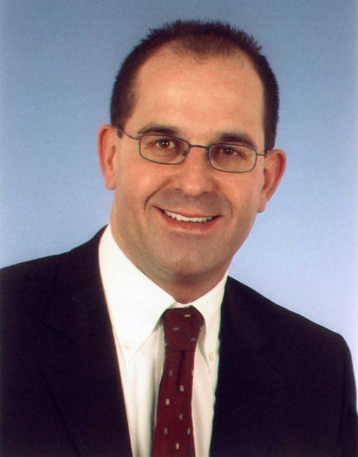 Stefan Hajek