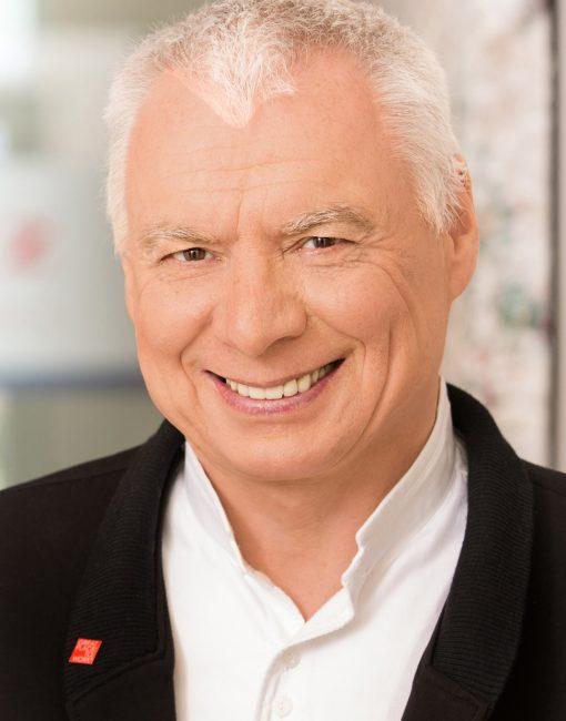 Martin Mantz