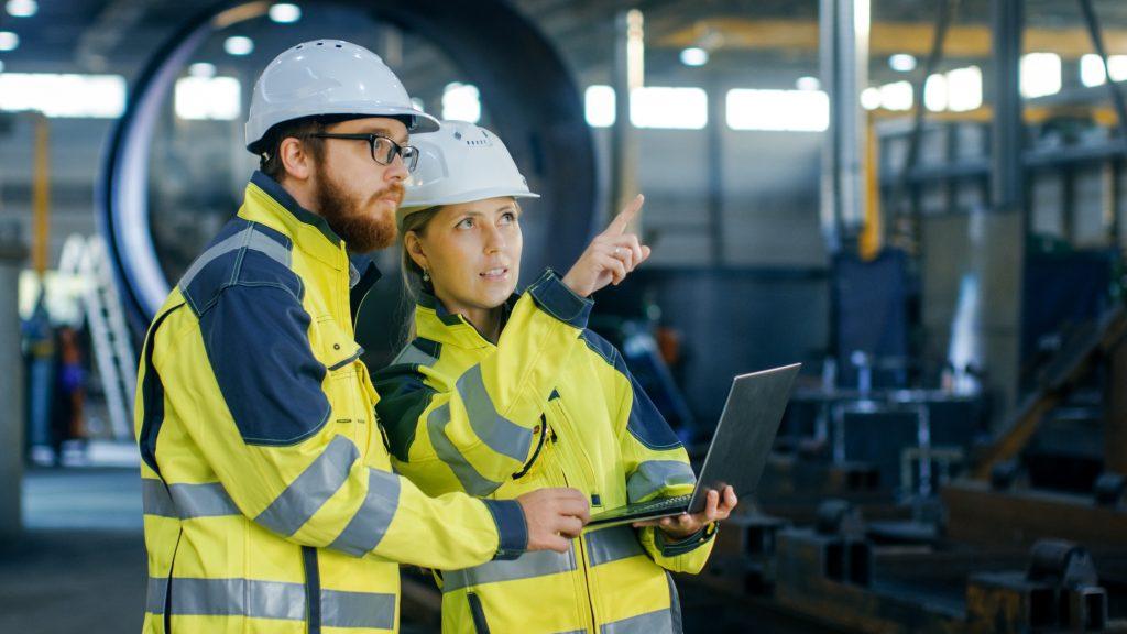 Qualitätsmanagement  und Digitalisierung