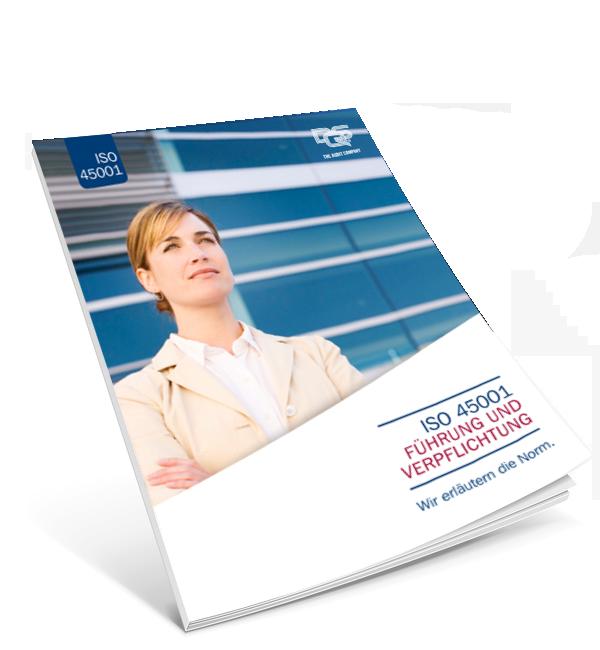 ISO 45001 erfolgreich einführen: 5 Tipps