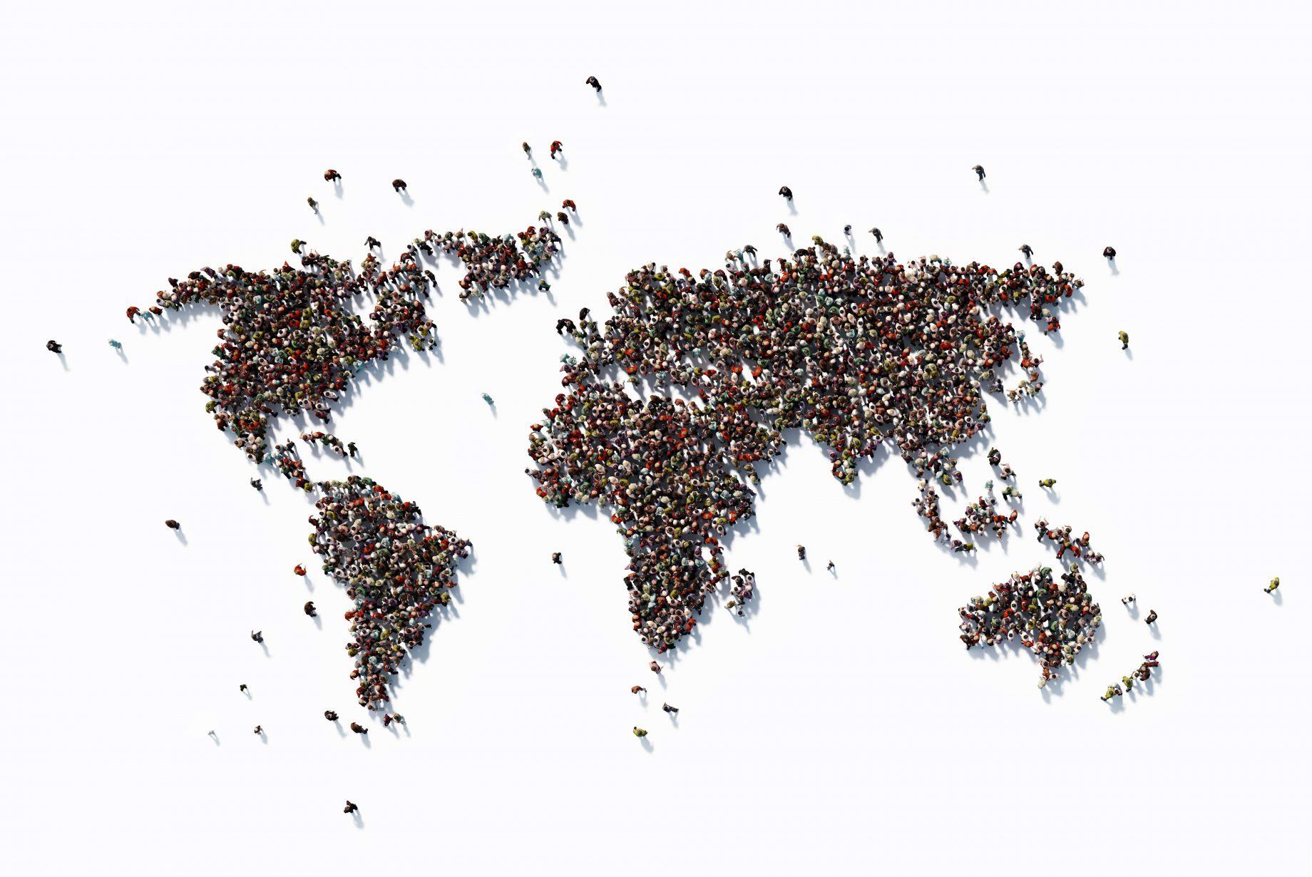 Menschenrechte: Erweiterte Berichte, mehr Sorgfalt