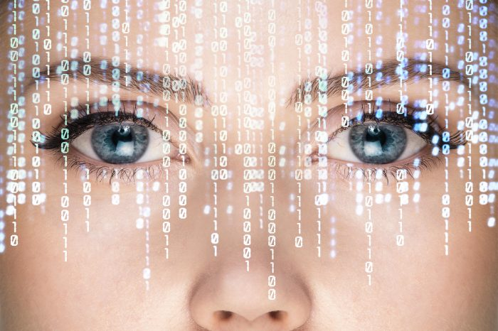 Datenschutz und Informationssicherheit – mit ISO 27001 und ISO 27701 Fehler vermeiden