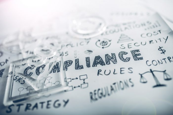 Compliance Management System senkt Haftungsrisiken