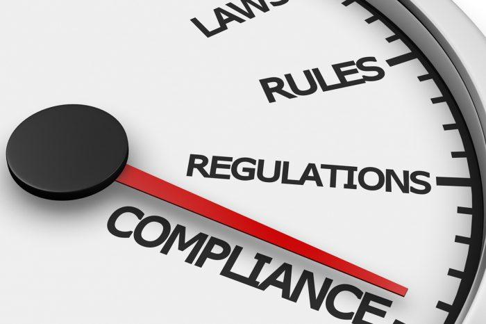 IDW PS 980 Prüfstandard für Compliance Management