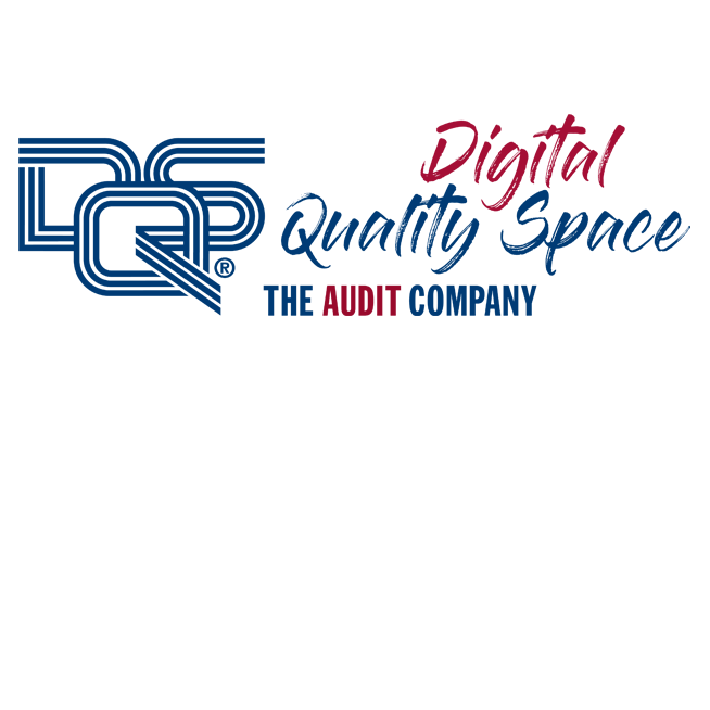 Digital Quality Space 2020
