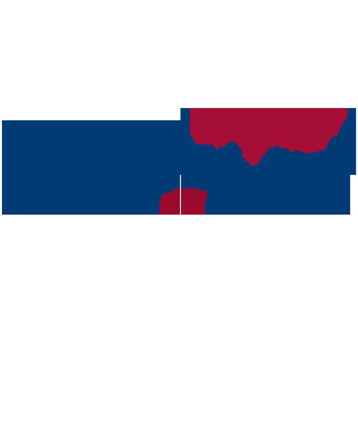 Digital Quality Space 2021