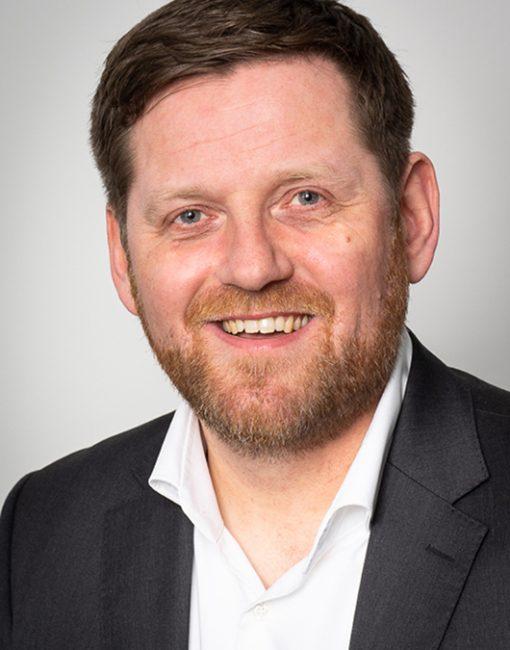 Hans-Jürgen Fengler