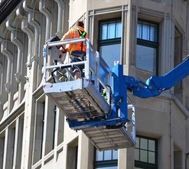 ISO 45001 Arbeitsschutz und Compliance