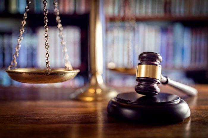 GeschGehG Gesetz zum Schutz