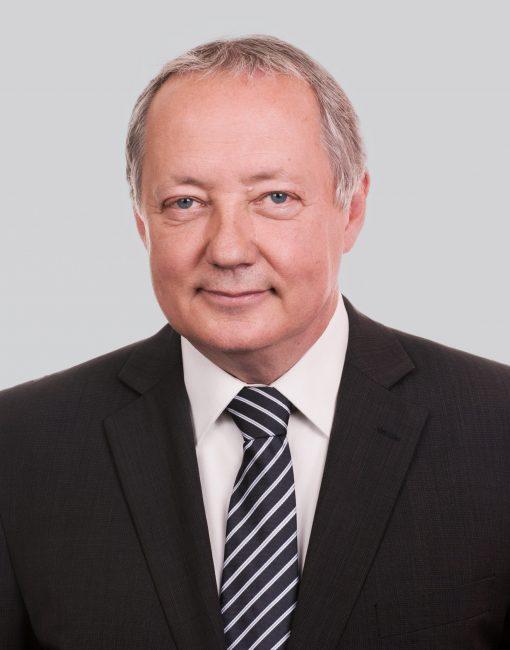 Frank Graichen