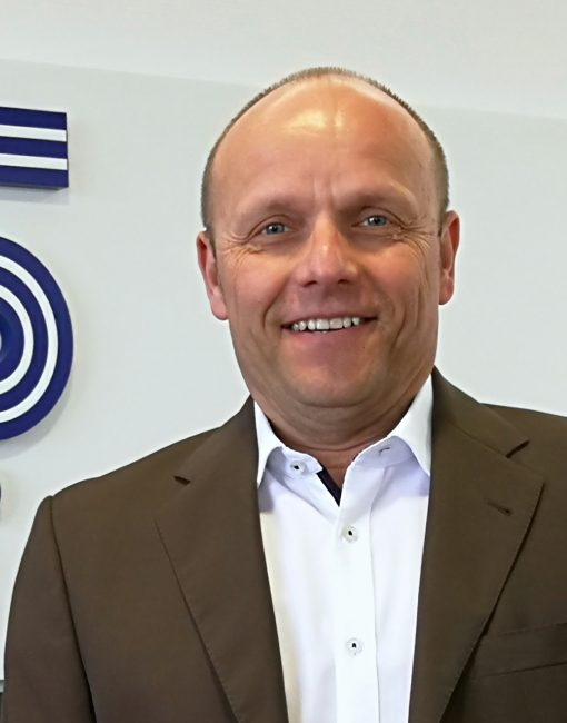 Guido Eggers