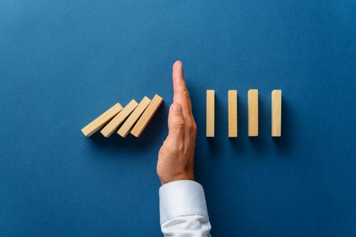 ISO 27701 Vorteile für das Datenschutzmanagement