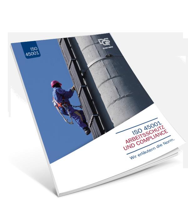 Arbeitsschutz und Compliance