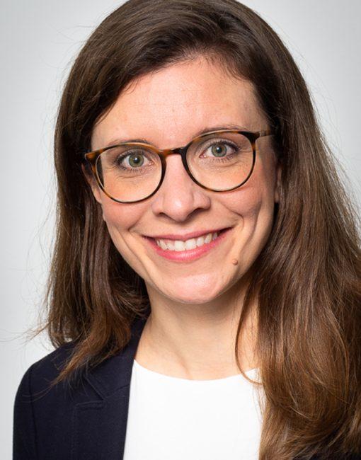 Alena Kölsch