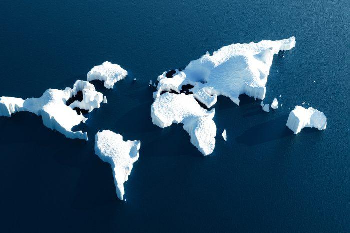 Klimaneutrales Unternehmen DQS