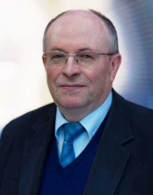 Dr. Karsten Koitz