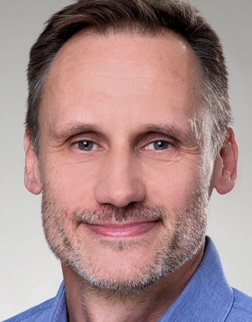 Markus Strehlitz