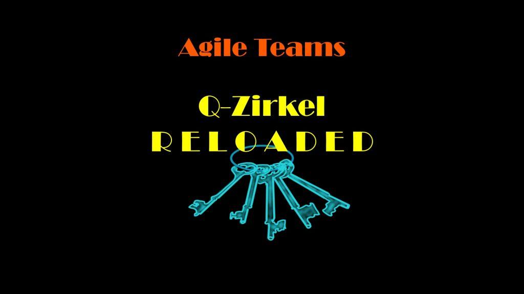 Q-Zirkel reloaded