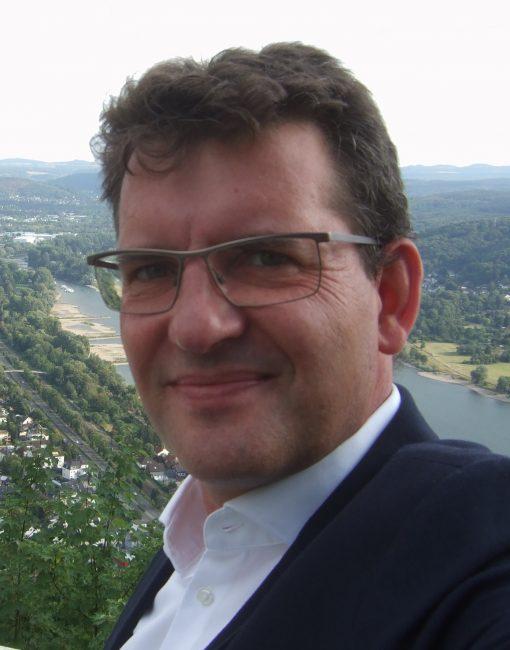 Robert Bernacik
