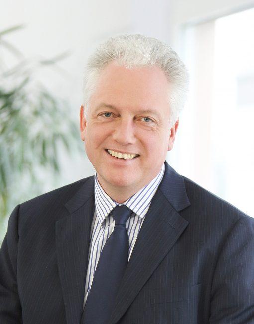 Thomas Votsmeier