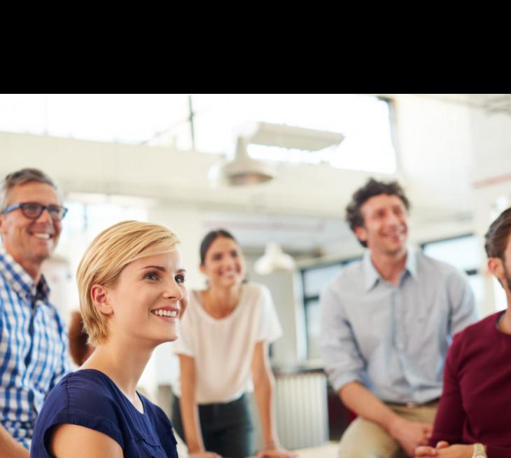 Workshop interne Audits anders durchführen