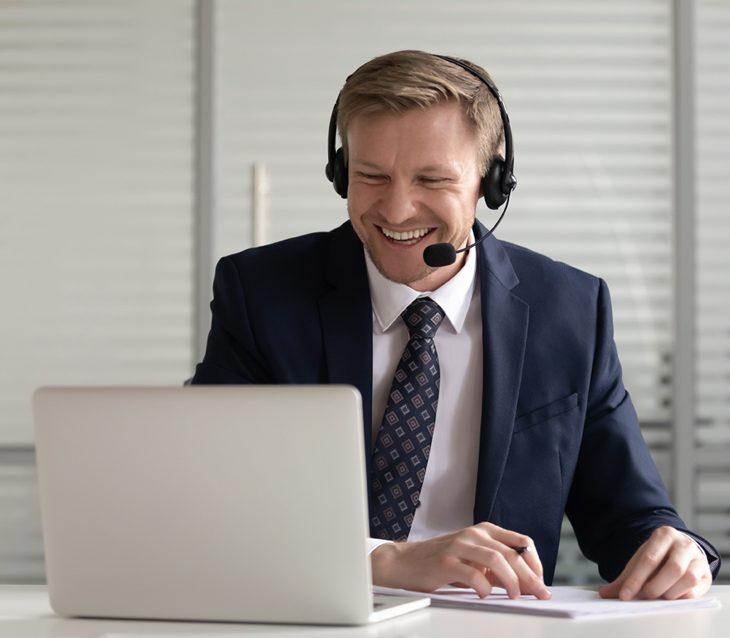 DQS Webinaraufzeichung rund um Managementsysteme