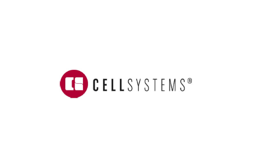 CellSystems GmbH
