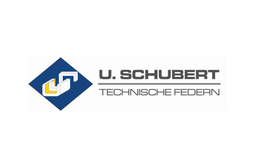 U. Schubert GmbH + Co. KG