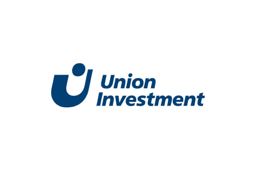 Union Investment Real Estate GmbH